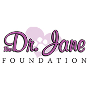 Dr Jane Foundation
