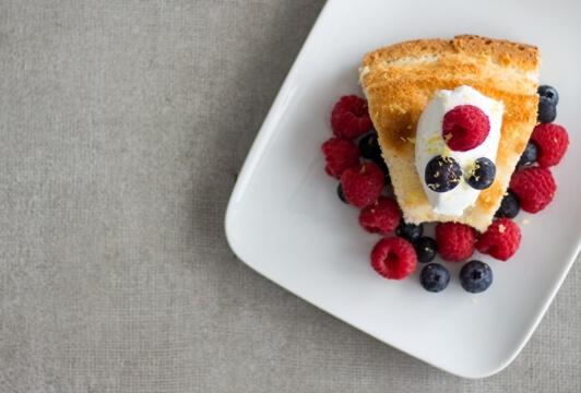 Angel-Food-Cake-Recipe