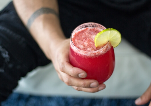 Cherry-Lime-Refresher-Lifes-Abundance-drink
