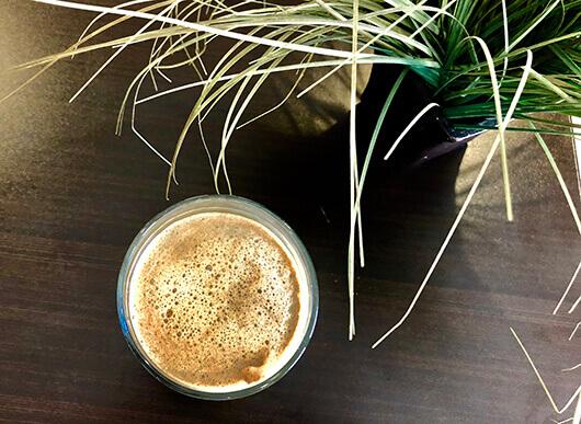 Emerald-Mocha-Latte