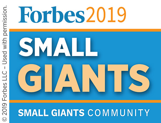 Small-Giants-blog_logo