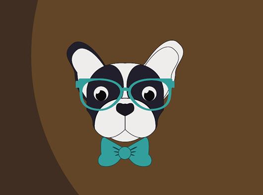 Smart-Pup