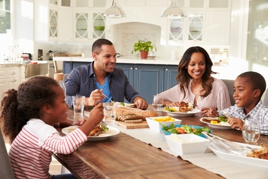 convenient-health-foods-family