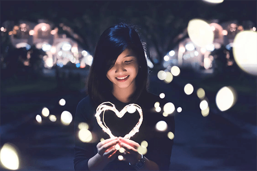 happy-heart-light