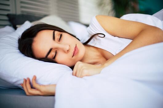 perfect-night-sleep